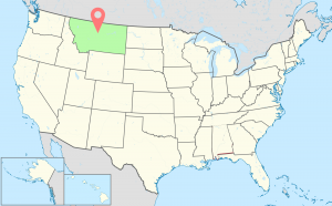 Montana-Time-Zone-Map