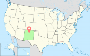 New-Mexico-Time-Zone-Map