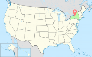 New-York-Time-Zone-Map