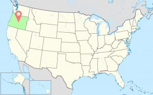 oregon-Time-Zone-Map
