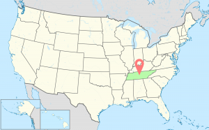 tennessee-Time-Zone-Map